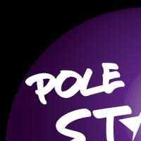Association - Pole dance stars Passion