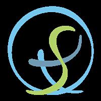 Association - Pôle Équilibre Santé