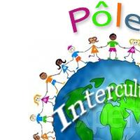 Association - Pole Interculturel Odile Martin