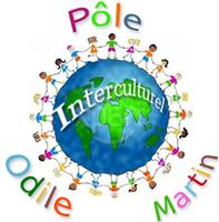 Association Pole Interculturel Odile Martin