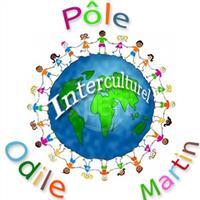 Association - Pole Interculturel Odile Martin