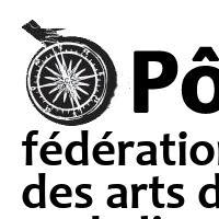 Association - Pôle Nord - Fédération régional des Arts de la Rue et de l'Espace Public