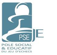 Association - Pôle Social et Éducatif du Jeu d'Échecs
