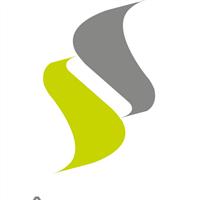 Association - PÔLE SUD PARIS