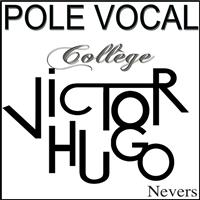 Association POLE VOCAL DU COLLEGE VICTOR HUGO