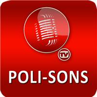 Association - Poli-Sons