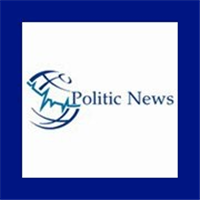 Association - PoliticNews