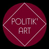 Association - Politik'Art