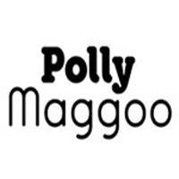 Association POLLY MAGGOO