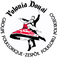 Association - Polonia Douai