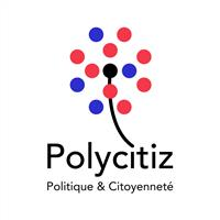 Association - POLYCITIZ