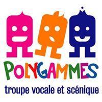 Association - POLYGAMMES