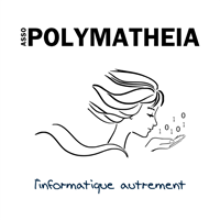 Association Polymatheia