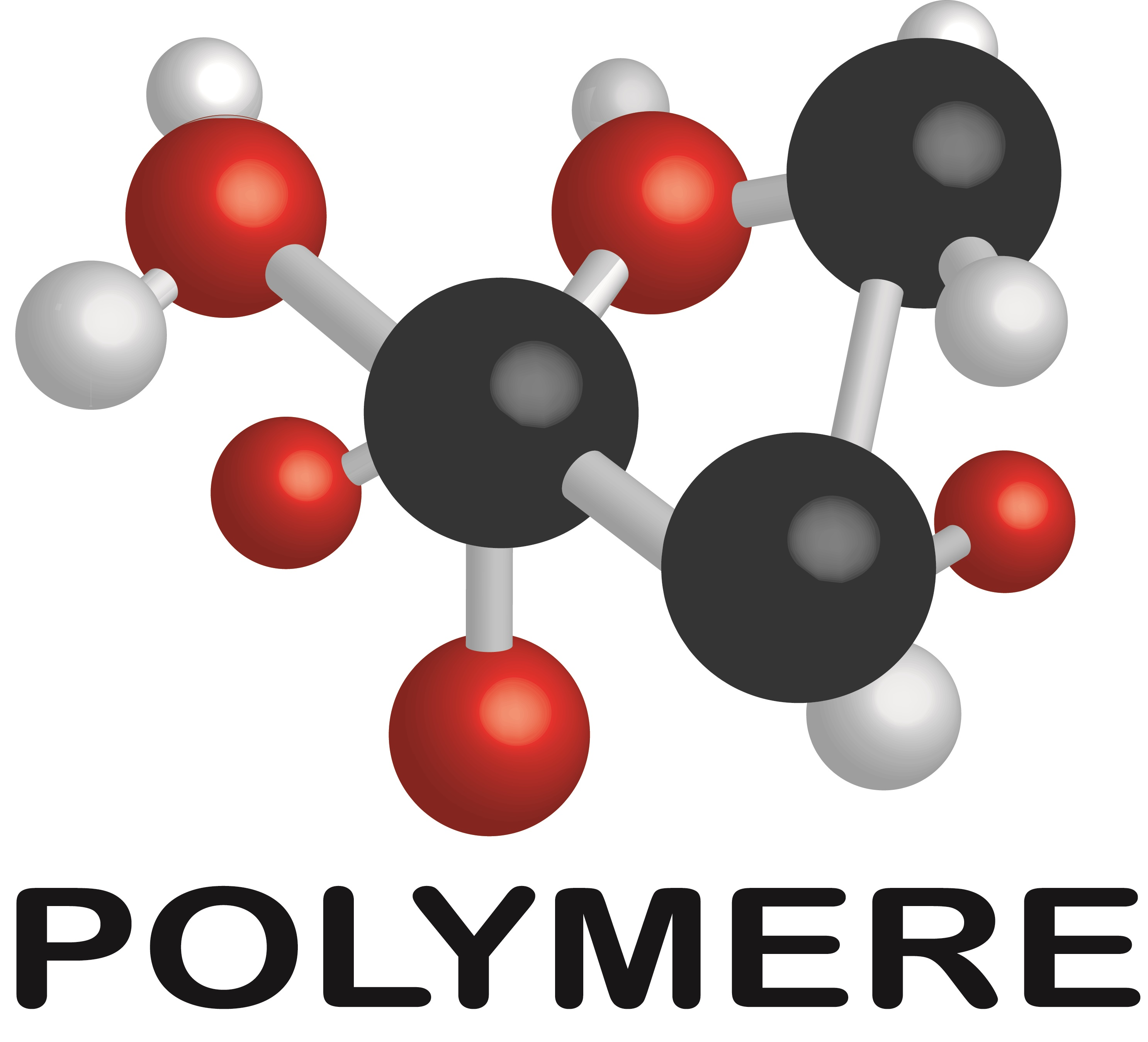 Association - POLYMERE LABORATOIRE D'IDEES