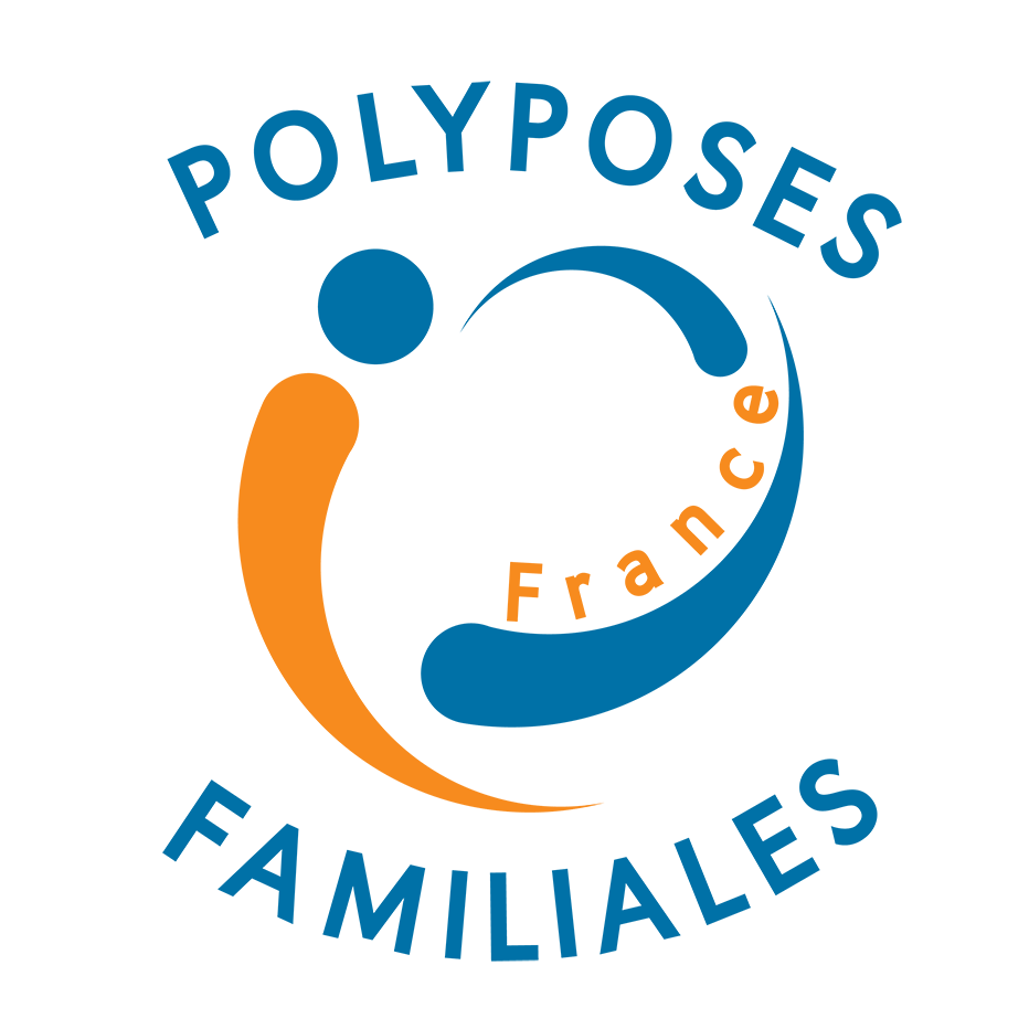 Association - Polyposes familiales
