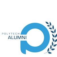 Association - Polytech Alumni