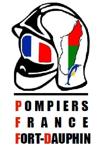 Association - POMPIERS FRANCE FORT-DAUPHIN