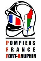 Association POMPIERS FRANCE FORT-DAUPHIN