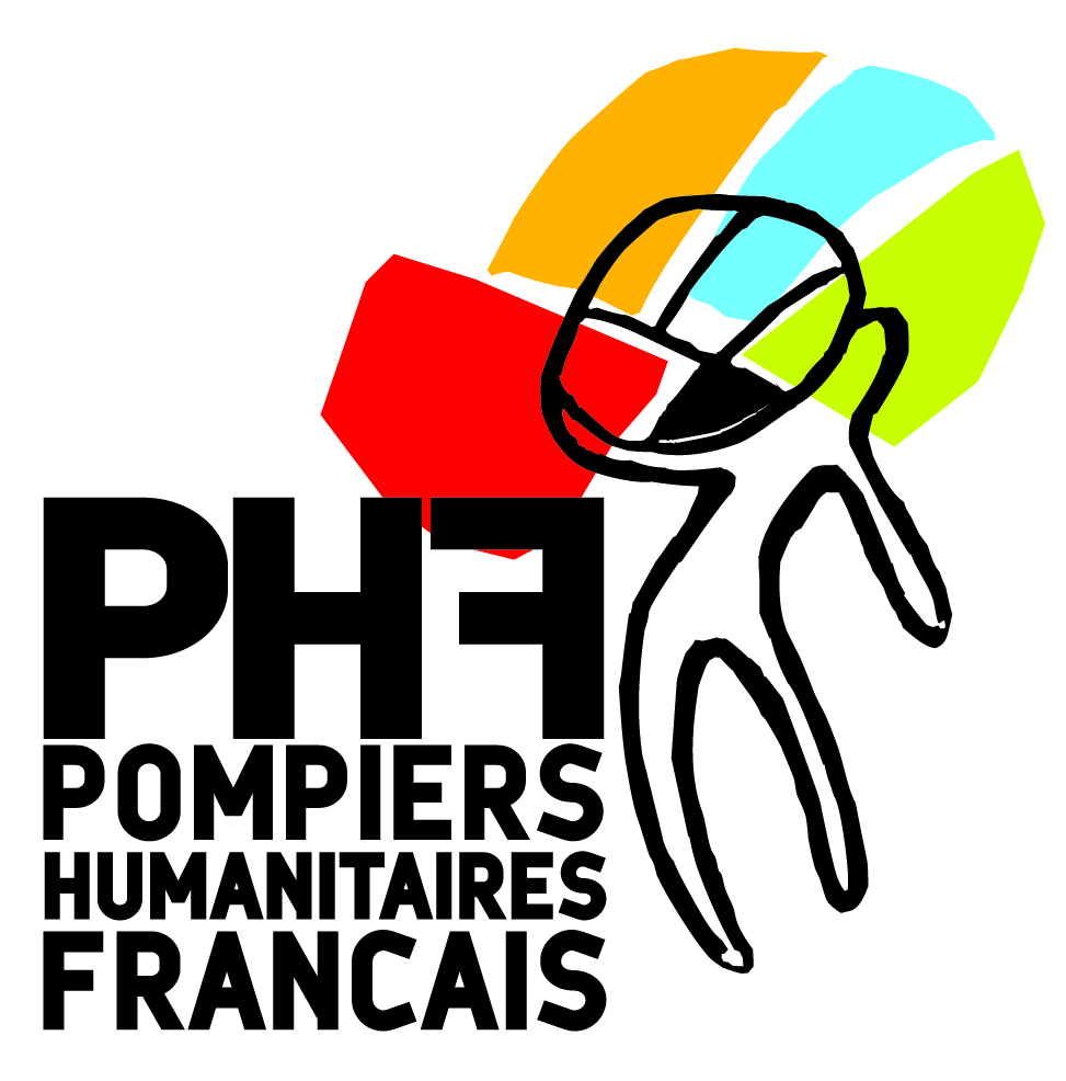 Association - POMPIERS HUMANITAIRES FRANCAIS
