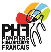Association POMPIERS HUMANITAIRES FRANCAIS