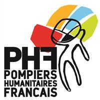 Association - POMPIERS HUMANITAIRES FRANCAIS