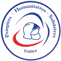 Association - Pompiers Humanitaires Solidaires