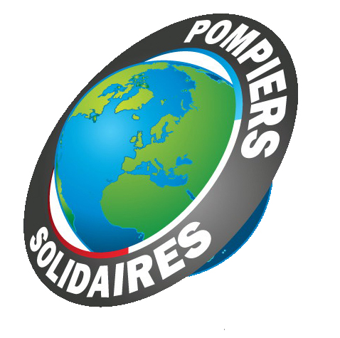 Association - Pompiers Solidaires