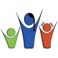 Association - Pondichéry Partages