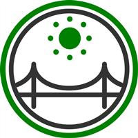 Association - Pont de l'espoir