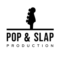 Association Pop & Slap Prod