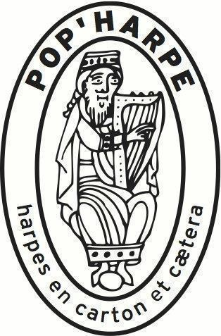 Association - Pop'harpe