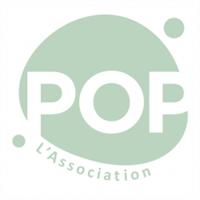 Association - POP L'Association