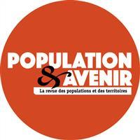 Association - Population & Avenir