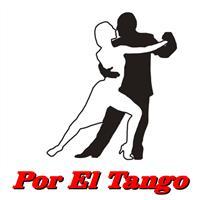 Association - Por El Tango