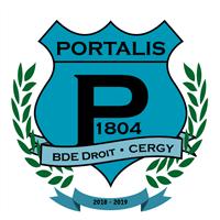 Association - Portalis