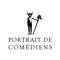 Association Portrait de Comédiens