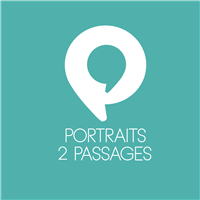 Association Portraits 2 Passages