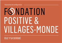 Association Positive & Villages-monde