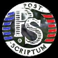 Association - Post Scriptum