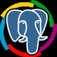 Association - PostgreSQLFr