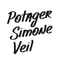 Association Potager Simone Veil !