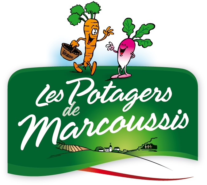Association - Potagers de Marcoussis