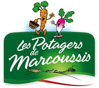 Association Potagers de Marcoussis