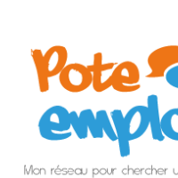 Association - Pote emploi