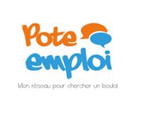 Association Pote emploi