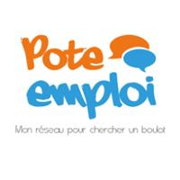 Association - Pote emploi