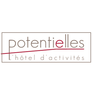 Association - Potentielles