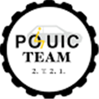 Association POUIC TEAM