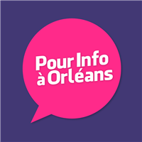Association - Pour Info à Orléans