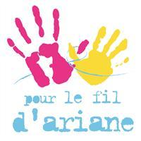 Association - POUR LE FIL D'ARIANE